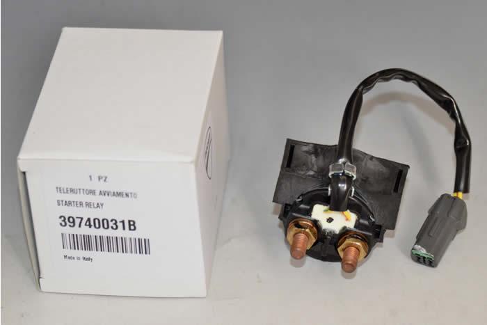DUCATI 16.17.15 14µF 5/% 425V Betribskondensator Kondensator  NEU Nr.28